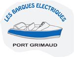 BARQUES-ELECTRIQUES-mini