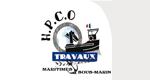 Contacter HPCO. Travaux Maritimes, Coches d'eau, Location Barques électriques, CGS Location Vente Réparation Extincteurs & Radeau Survie