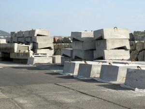 travees-beton-pontons