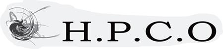 A Propos HPCO L'entreprise SAS HPCO Travaux Maritimes, Coches d'eau, Location Barques électriques, CGS Location Vente Réparation Extincteurs & Radeau Survie