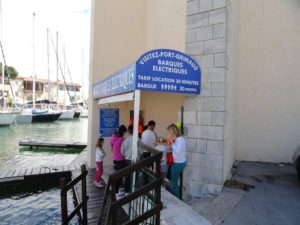 location-barques-electriques